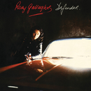 Defender (Remastered 2013)/Rory Gallagher