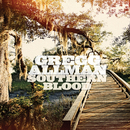 Southern Blood (Deluxe Edition)/Gregg Allman
