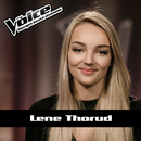 Addicted To You/Lene Thorud