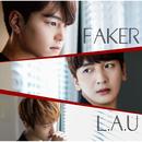 FAKER/L.A.U
