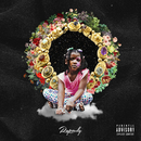 You Should Know (feat. Busta Rhymes)/Rapsody