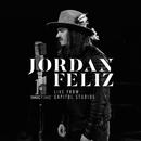1 Mic 1 Take (Live From Capitol Studios)/Jordan Feliz