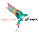 All Glory (feat. Kierra Sheard)/Matt Redman