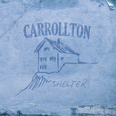 Shelter/Carrollton
