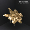 All My Hope (feat. Tauren Wells)/Crowder