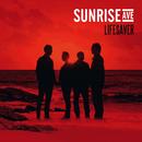 Lifesaver/Sunrise Avenue