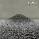 Provenance/Björn Meyer