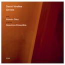 Gnosis/David Virelles, Román Díaz, Nosotros Ensemble