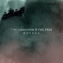 Mossbo/The Gardener & The Tree