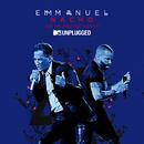 No He Podido Verte (MTV Unplugged)/Emmanuel, Nacho