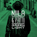 Green Light/Niila, Perttu
