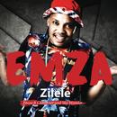 Zilele (feat. Character, Skywonder)/Emza