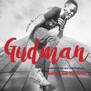 Ndibanjwe Yingoma (feat. Danger, Professor)/Gudman