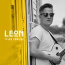 Tylko Powiedz/Leon