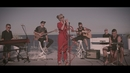 Feel No Fear (Acoustic)/Sarsa