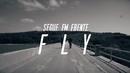 Segue Em Frente (Lyric Video)/Fly