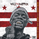 Pull Up Hop Out (Remix) (feat. Gucci Mane)/WillThaRapper