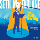 In Full Swing/Seth MacFarlane