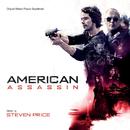 American Assassin (Original Motion Picture Soundtrack)/Steven Price