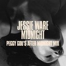 Midnight (Peggy Gou's After Midnight Mix)/Jessie Ware