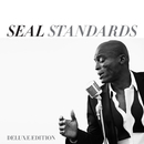 It Was A Very Good Year/Seal