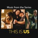 海外ドラマ『THIS IS US 36歳、これから』OST/Various Artists