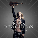 Rock Revolution (Deluxe)/David Garrett