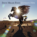 Ultimate Hits/Steve Miller Band
