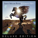 Ultimate Hits (Deluxe Edition)/Steve Miller Band