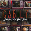 Cansei De Ser Fiel/Gabily