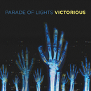 Victorious/Parade Of Lights