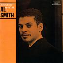 Midnight Special/Al Smith