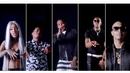 Friends (feat. T.I., Rara, Brandon Rossi, Tokyo Jetz, Trae Tha Truth, Young Dro)/Hustle Gang