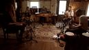 Myela (Wake Up Now Unplugged)/Nick Mulvey