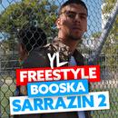 Booska Sarrazin 2/YL