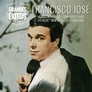Grandes Êxitos/Francisco José