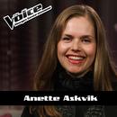 A Sky Full Of Stars/Anette Askvik