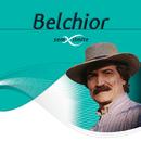 Belchior Sem Limite/Belchior