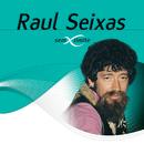 Raul Seixas Sem Limite/Raul Seixas