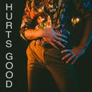 Hurts Good/R5