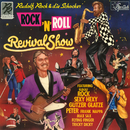 Rock 'N' Roll Revival Show/Rudolf Rock & die Schocker