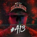 #A13/Billy Milligan