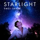 Starlight/Emeli Sandé