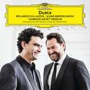 Duets/Rolando Villazón, Ildar Abdrazakov, Orchestre Métropolitain de Montréal, Yannick Nézet-Séguin