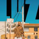 Luz/Ramonzin