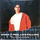 Does It Feel Like Falling (feat. Trinidad Cardona)/Alex Aiono
