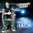This Night Back/Canaan Smith
