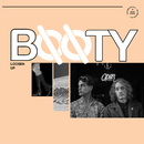 Loosen Up/B00TY