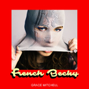 French Becky/Grace Mitchell