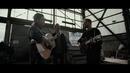 Dust (Acoustic Video)/Mighty Oaks